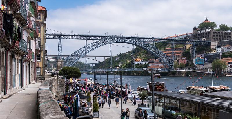 Porto 160.jpg