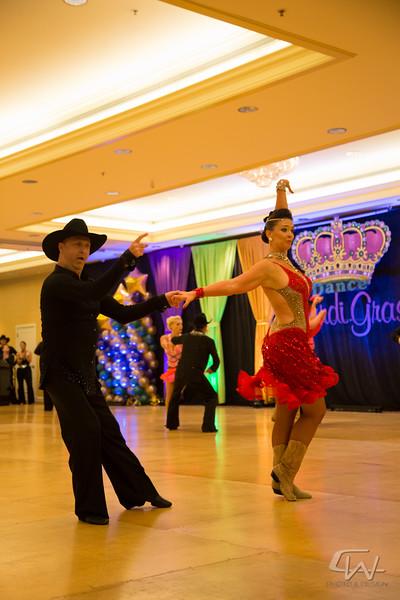 DanceMardiGras2015-0494.jpg