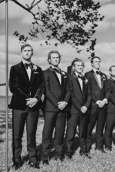Morgan & Zach _ wedding -460.JPG