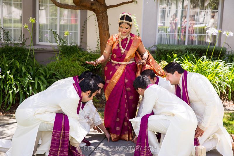 Sharanya_Munjal_Wedding-284.jpg