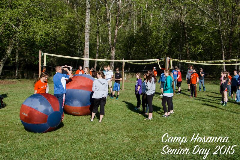 2015-Camp-Hosanna-Sr-Day-57.jpg