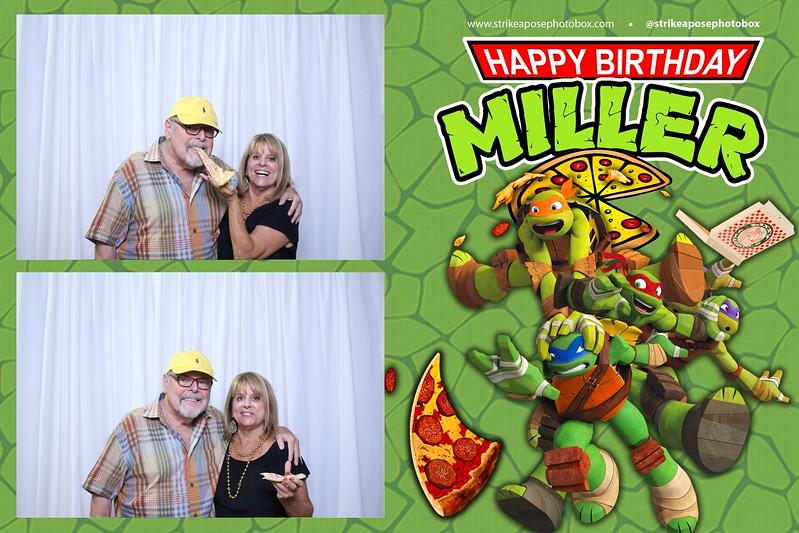 Miller_4th_bday_Prints_ (28).jpg