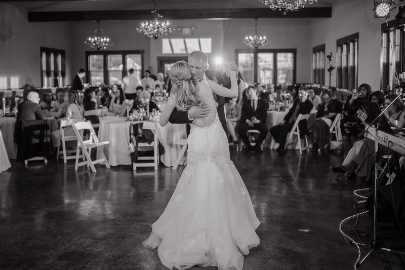 Seattle Wedding Photographer-1430.jpg