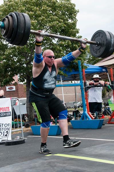 TPS Strongman 2015_Aug 2015__ERF0815.jpg
