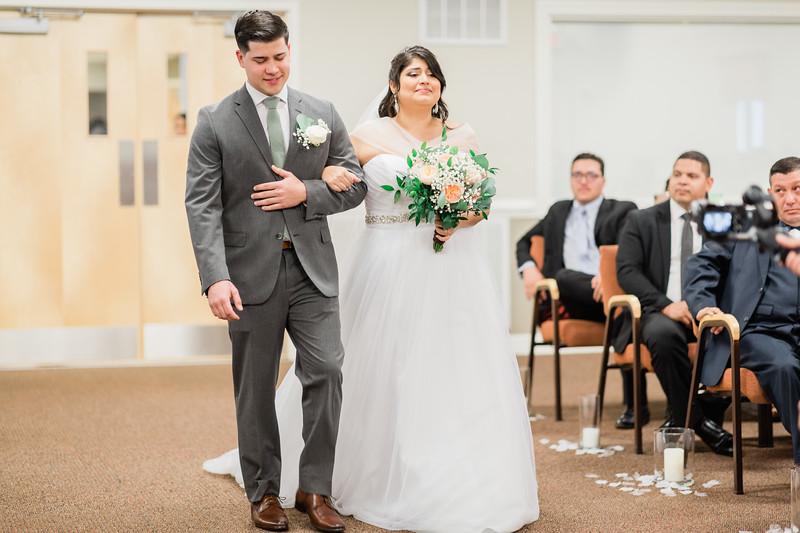 © 2015-2020 Sarah Duke Photography_Herrera Wedding_-324.jpg