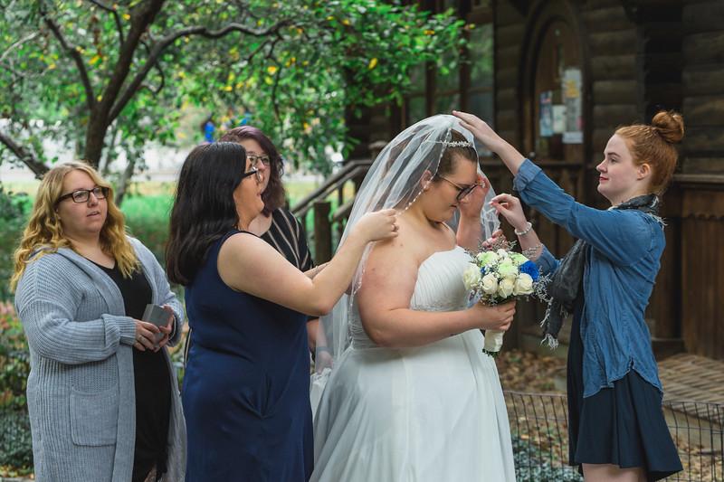 Central Park Wedding - Hannah & Eduardo-29.jpg