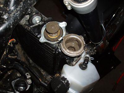 KTM Images