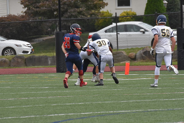 Panas 20-Eastchester 6