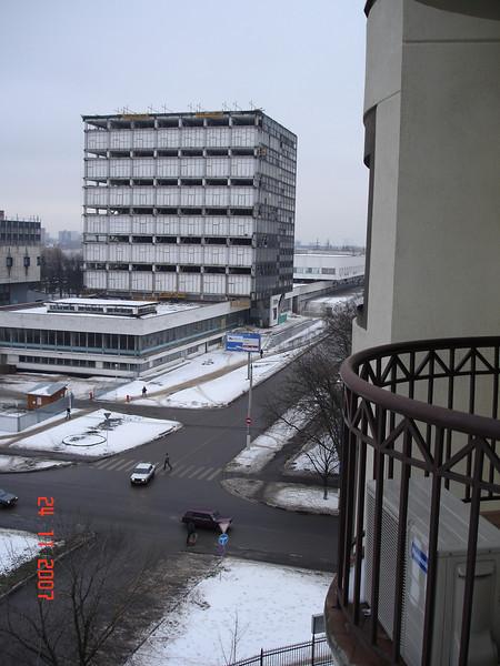 2007-11-24 РУ переезд 10.jpg