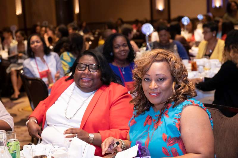 Women of NABA Network  Luncheon - 075.jpg