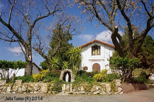 SanYsabel Church.jpg