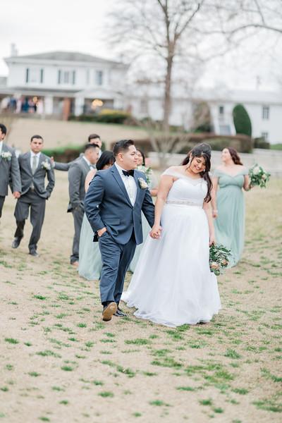 © 2015-2020 Sarah Duke Photography_Herrera Wedding_-649.jpg