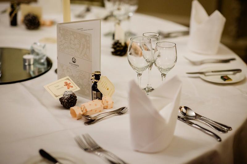 KateDave-Wedding-Killashee Hotel-Naas-470.JPG