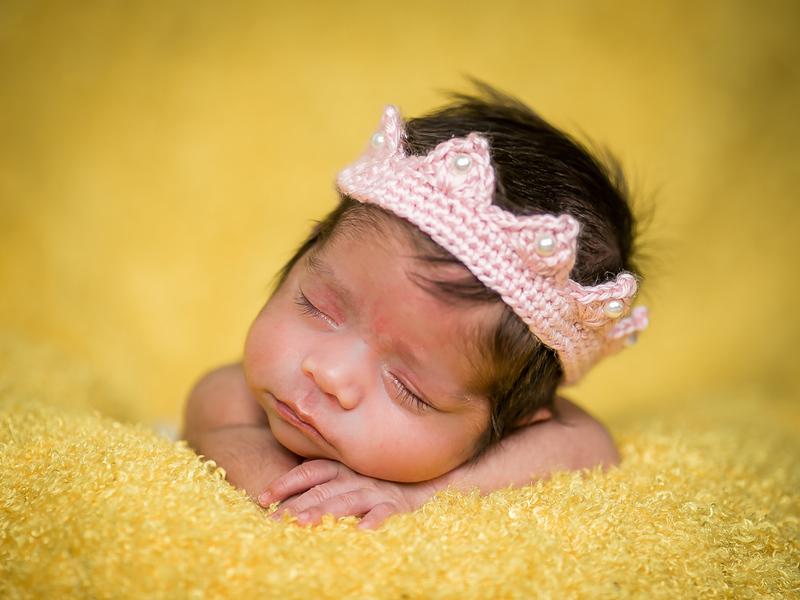 FOTOGRAFIA NEW BORN EN NICARAGUA