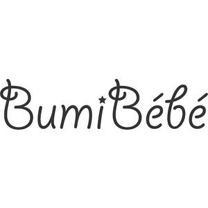 Bumi Bebe Logo.jpg
