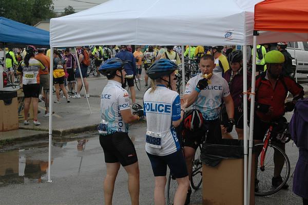 09 Bike MS Valero Day 2 Sponsor