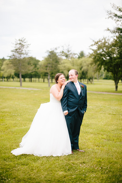 amie_and_adam_edgewood_golf_club_pa_wedding_image-1008.jpg