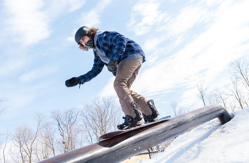 Backyard-BBQ-The-Woods-16-17_Snow-Trails-Mansfield-Ohio-1476.jpg
