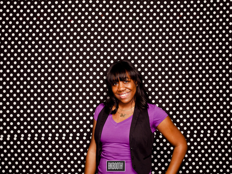 20110320-April Smith -083.jpg