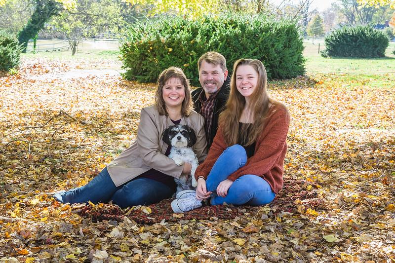 Gooding Family01.jpg