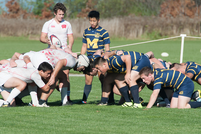 2016 Michigan Rugby vs. Wisconsin  116.jpg
