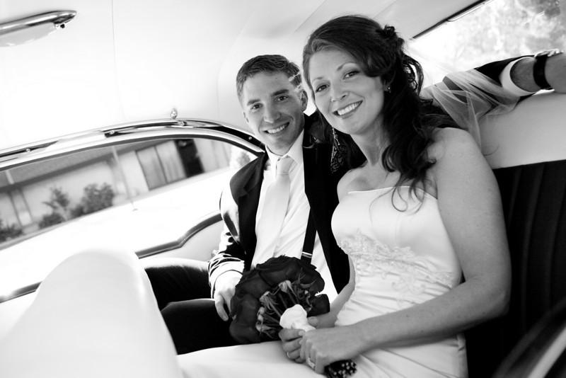 wedding-1208-2.jpg