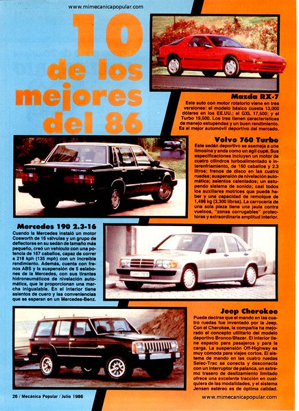 10_de_los_mejores_autos_del_86_julio_1986-01g.jpg