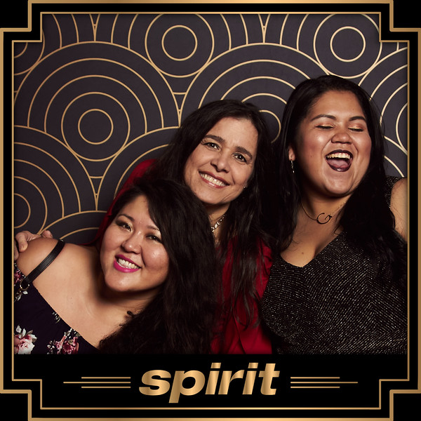 Spirit - VRTL PIX  Dec 12 2019 387.jpg