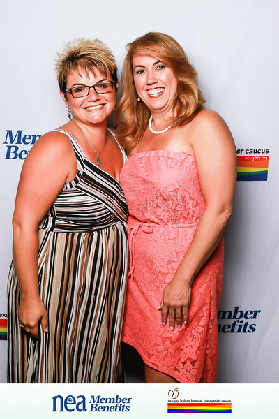 GEA GLBT AWARDS 2014 DENVER-3353.jpg