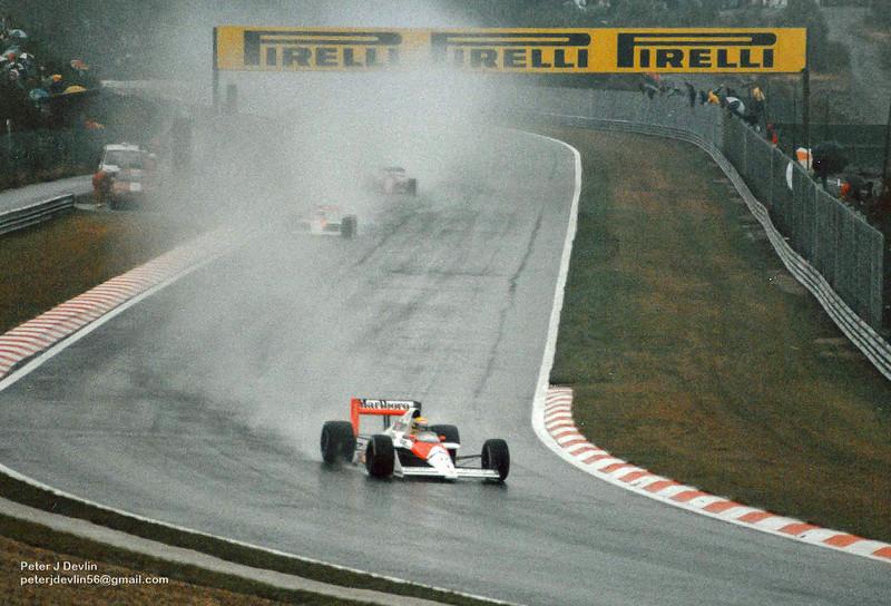 1989-08 F1 Spa-159.jpg