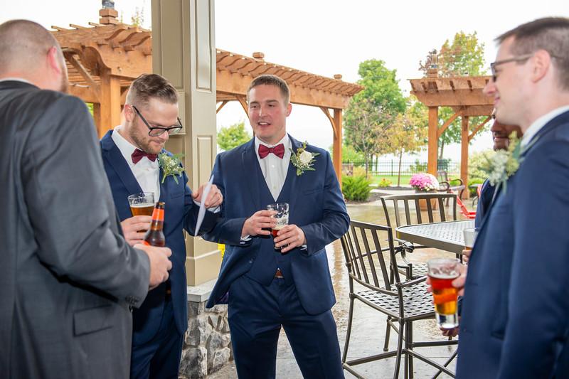 Simoneau-Wedding-2019--0056.JPG