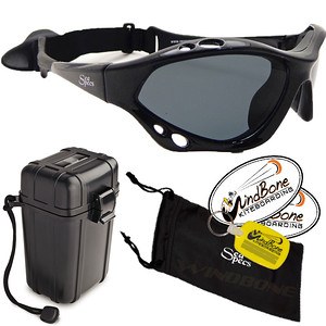 Seaspecs Classic Active Sport Watersport Sunglasses