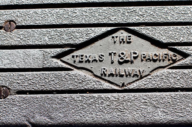 T & P 01.jpg