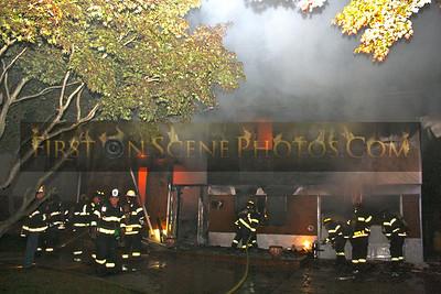 11/01/12 - Denise Street - 11/01/2012