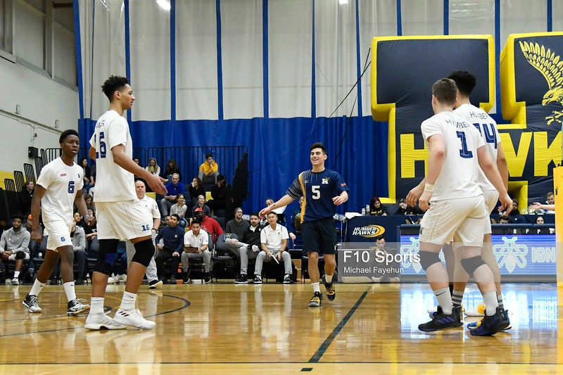 02.16.2020 - 745 - MVB Humber Hawks vs St Clair Saints.jpg
