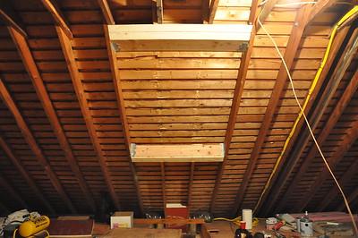 05-30-14 Ryan's Room