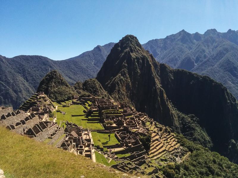 Peru-2014-77.jpg