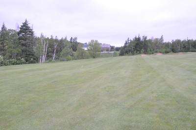 PEI Golf
