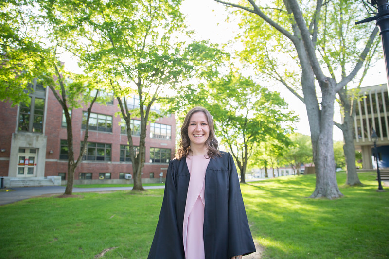 merrimackgraduation.bencarmichaelphotography (70 of 99).jpg