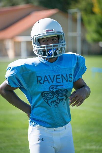 Ravens vs Mtn Home 9-24-16-14.jpg