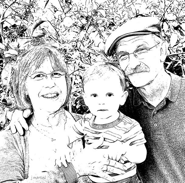 three of us 12-13-2013.psd