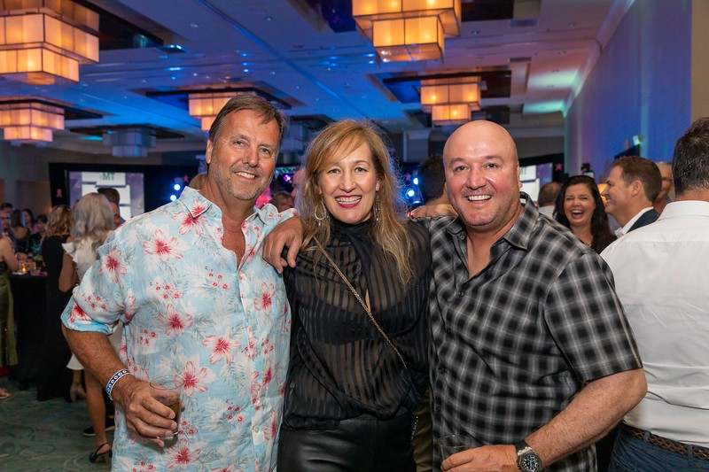 2019_11_Yachtail_Party_00474.jpg