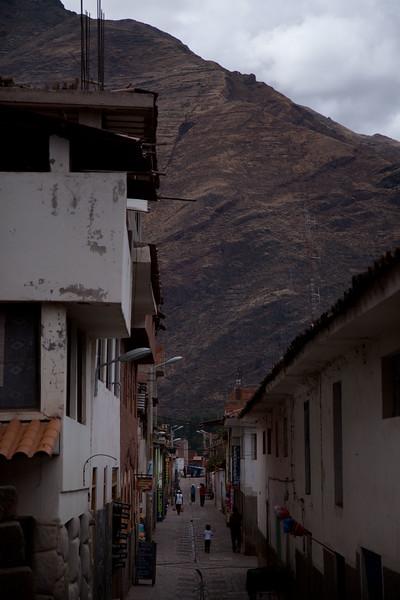 Peru_089.jpg