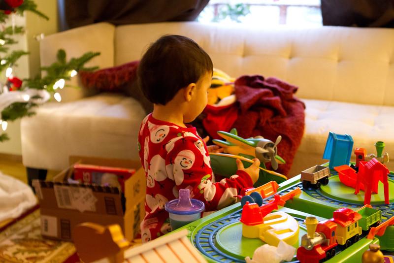 Christmas2012-121.jpg