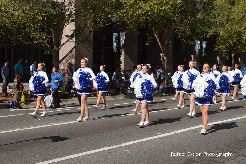 Florida Citrus Parade 2016_0144.jpg