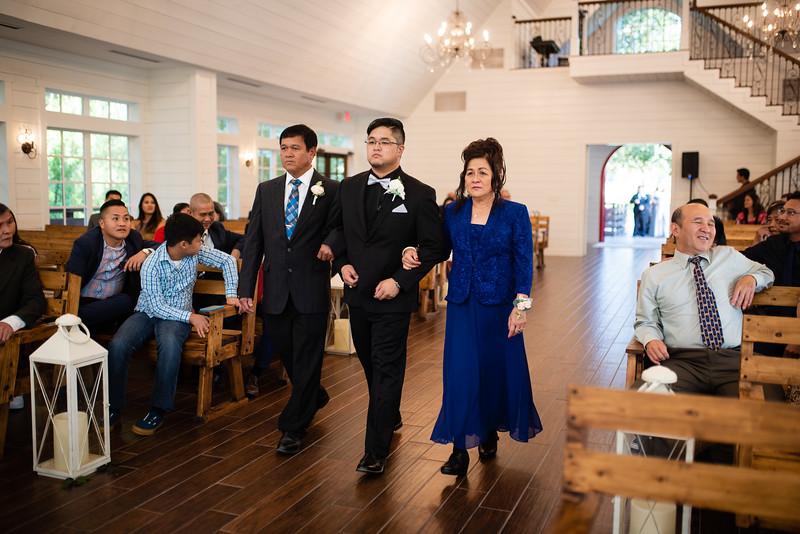 Kaitlin_and_Linden_Wedding_Ceremony-12.jpg