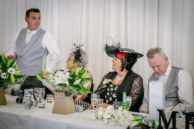 Blyth Wedding-533.jpg
