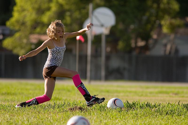 soccer-081711-14.jpg