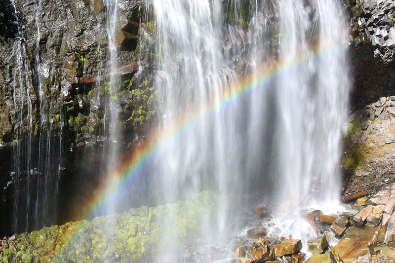 Narada Rainbow 01.jpg