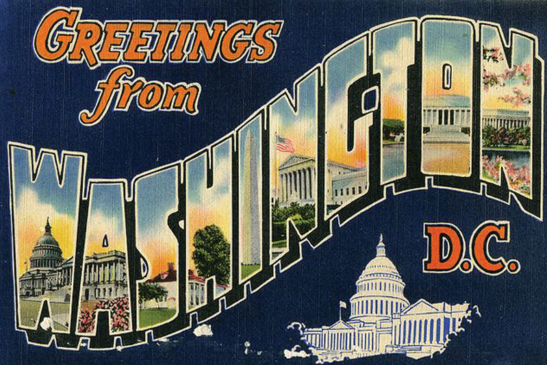 dc Postcard.jpg